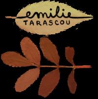 Emilie Tarascou